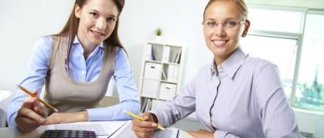 Consejos para sentirse motivado en el trabajo.